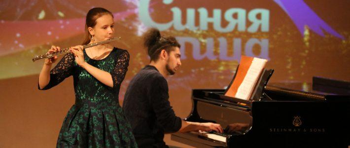 Михалькова  Валентина